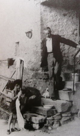 Aragon_1944