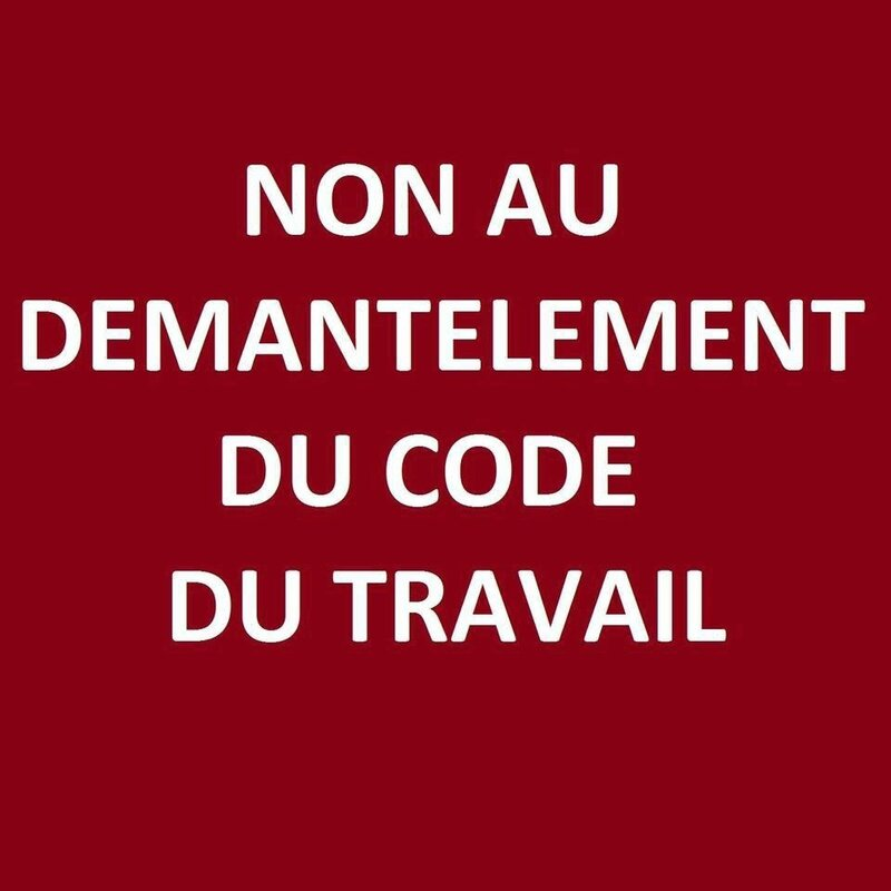 non demetelement du cd