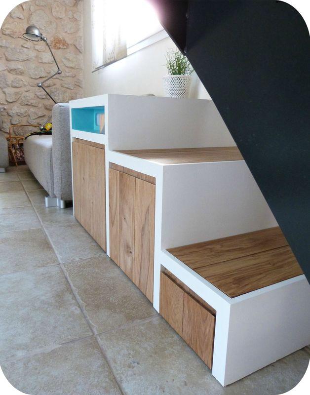 meuble escalier2
