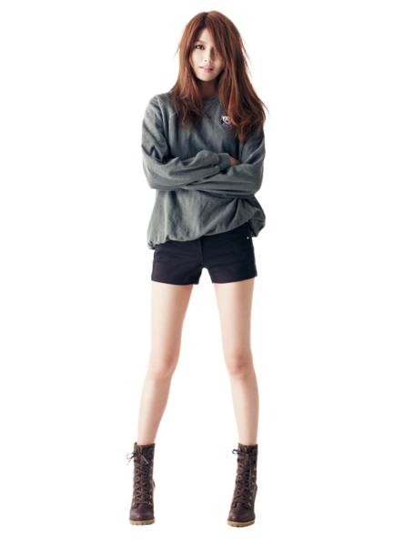 sooyoung___png_03_by_theniceparadise-d5hiw86