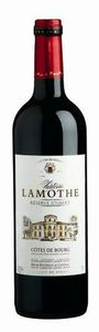 chateau-lamothe-reserve-joubert-2009-75-cl-ref50191