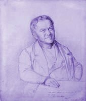 Stendhal ( 4 ).