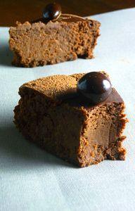 fondant_chocolat___pc_051