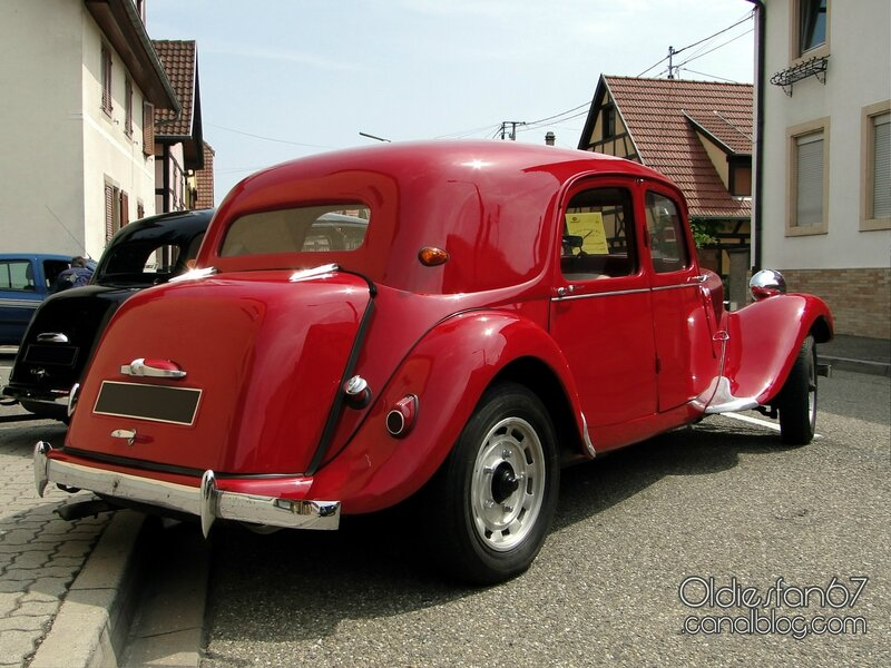 citroen-traction-11 b-1953-2