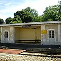 La Rochefoucauld (Charente - 16)