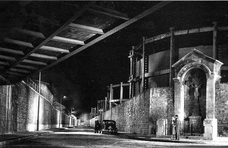3 1946 Calvaire Evangile au cinéma - Copie (Large)