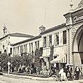 paramount 1930