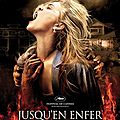 Jusqu'en enfer (de Sam Raimi)