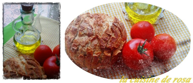 tomatito 2-horz