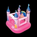 Château gonflable / Bestway / Prix indicatif* : 59,95€