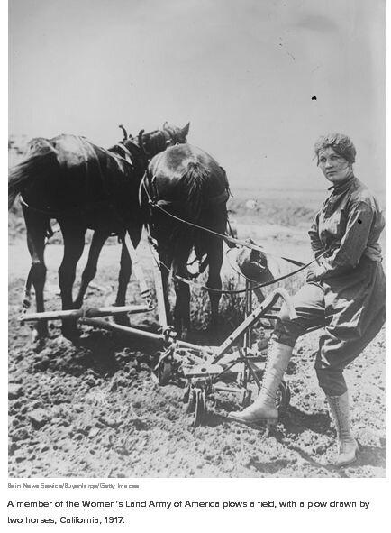 herse-femme-usa1917