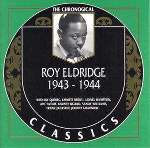 Roy_Eldridge___1943_1944___The_Chronogical_1943_1944__Classics_