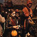 Halloween (46)
