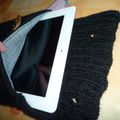 Housse pour iPad