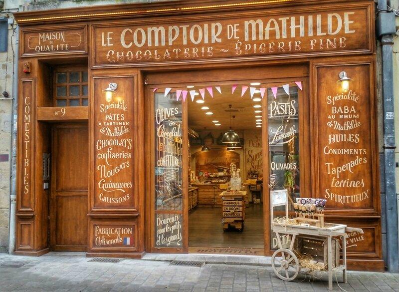 le-comptoir-de-mathilde-nantes-1