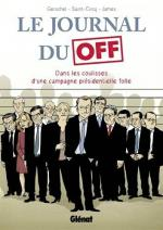 journal du off