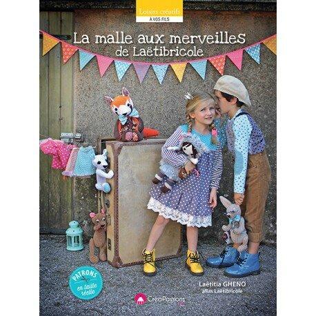 la-malle-aux-merveilles-de-laetibricole