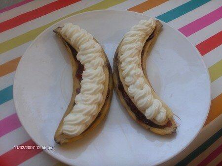 Banane_alpina