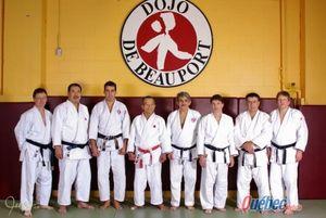 776_judo_Beauport