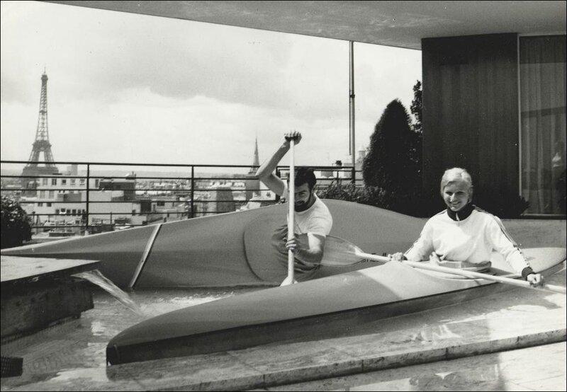 93 promo Feuillette sur la terrasse martini avec france web