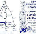 2015-05-01 manthelan