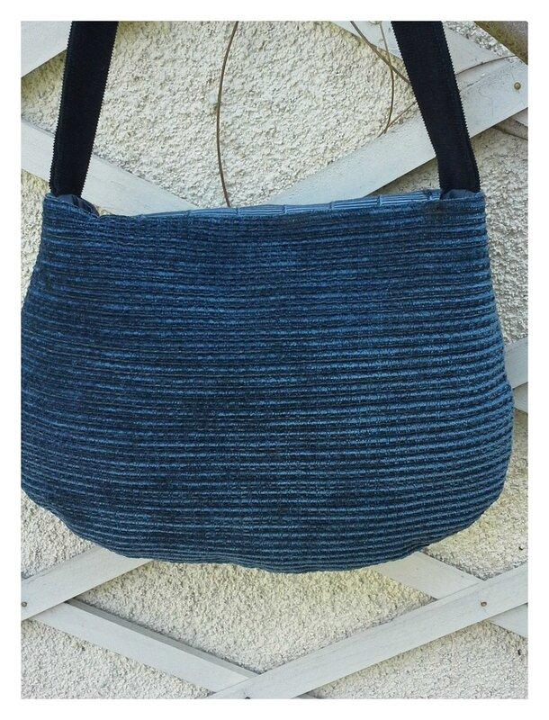 sac bleu1