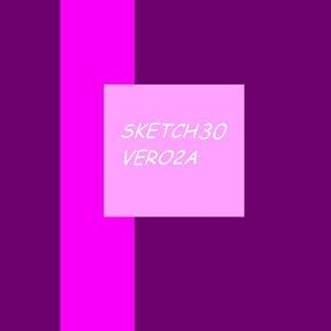 sketch_30