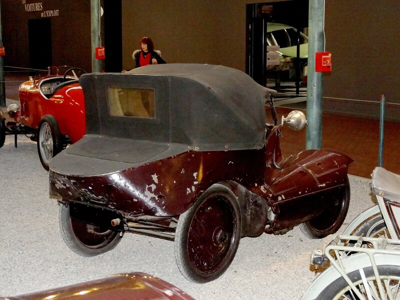 SCOTT type Tricar 1923 Mulhouse (2)