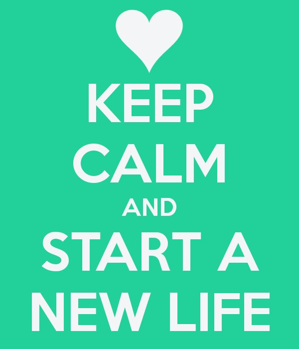 keep-calm-and-start-a-new-life-17