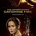 Katniss Catching Fire 03