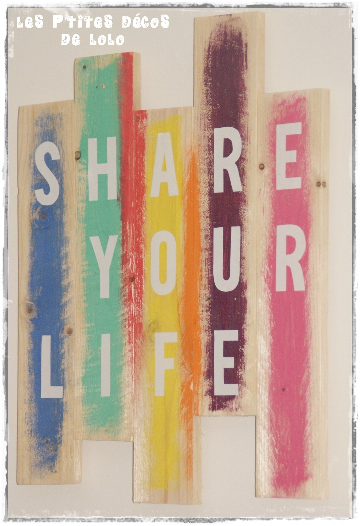 cadre share your life4