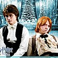 fond-ecran-17252,harry-potter[1]