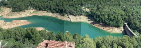01_panoramique_lac__R_solution_de_l__cran_