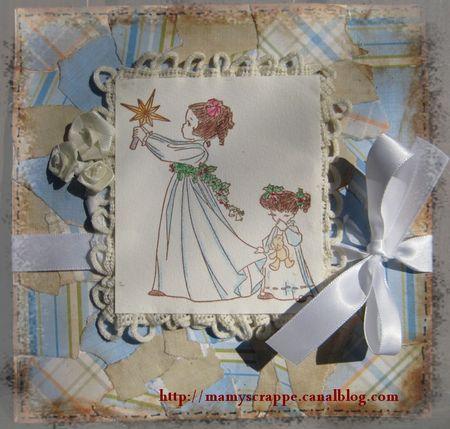 crop_carterie_d_fi_n_3_Mamy_Anick_pour_blog