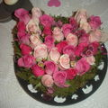 TABLE ST VALENTIN 2010