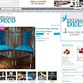 100IDEES DECO MARIE CLAIRE 08-11