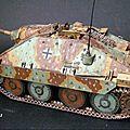 Jagdpanzer 38t Hetzer PICT1563