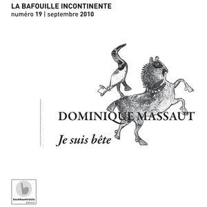 d_massaut_couverture_je_suis_b_te