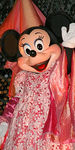 Minnie_Fanti