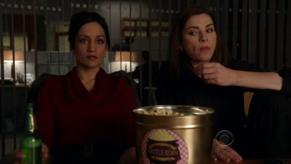 TheGoodWife___1x11