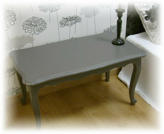 img 0424 photo de meubles peints et relook s saperlipopetta. Black Bedroom Furniture Sets. Home Design Ideas