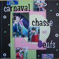 semaine12 - carnaval (sketch + bingo 3 scrapzamies)