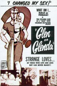 GlenOrGlenda_aff