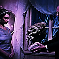 La chambre interdite (the forbidden room) (2015) de guy maddin & evan johnson