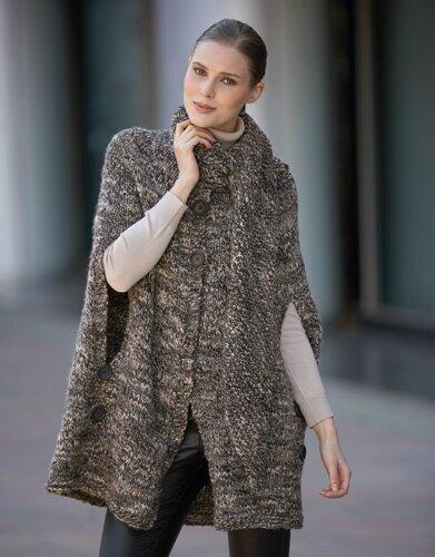 patron-tricoter-tricot-crochet-femme-chauffe-epaules-automne-hiver-katia-5944-20-g