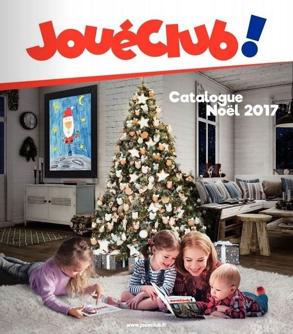 catalogue_joueclub_noel_2017