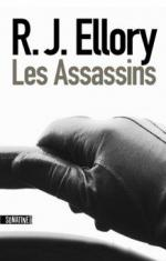 Les assassins