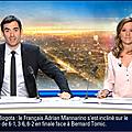 celinepitelet03.2015_07_27_premiereeditionBFMTV