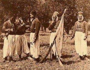 Spahis-1912