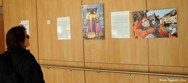 2014-3-01-Metz-Tessy expo-11